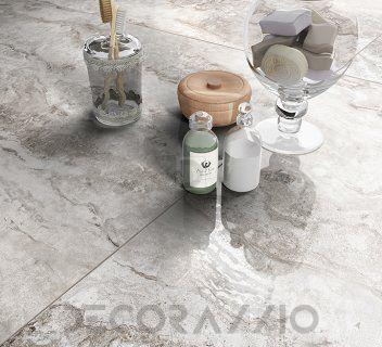 #tiles #interior #design  Напольная плитка Cerdomus Hiros, 0061457