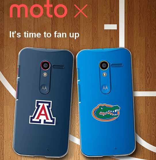 Moto X College Collection With $60.00 Student and Alumni Discount. http://droidcellphone.com/moto-x-college-collection-with-60-00-student-and-alumni-discount/