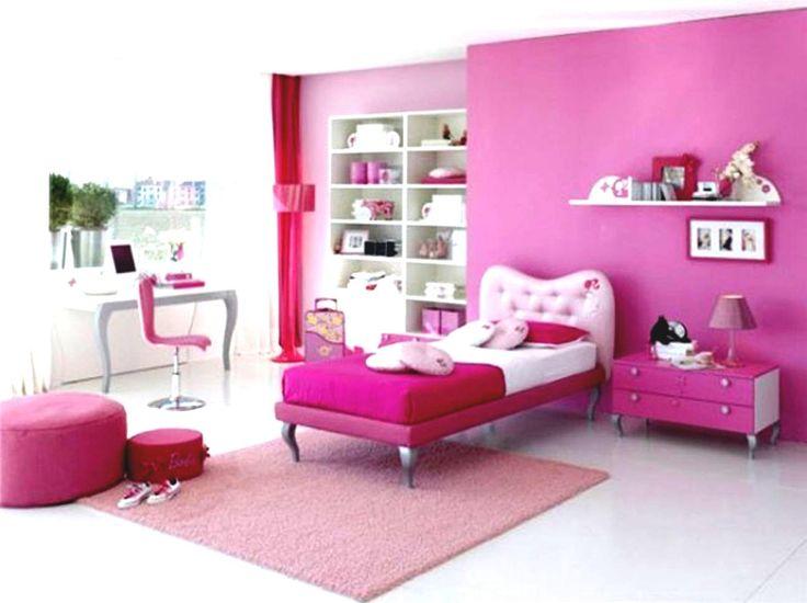 Bedroom Designs For Ladies