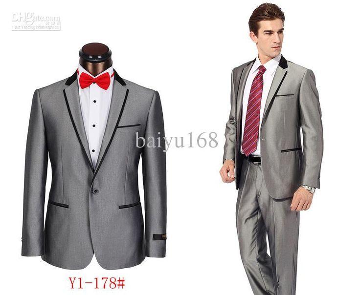 Jas pria formal murahdi solo toko online yang jual dan menerima pemesanan gambar jas pria formal dengan berbagai model terbaru sebagai baju resmi pesta dan acara pernikahan pengantin