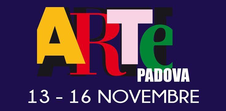 ArtePadova 2015