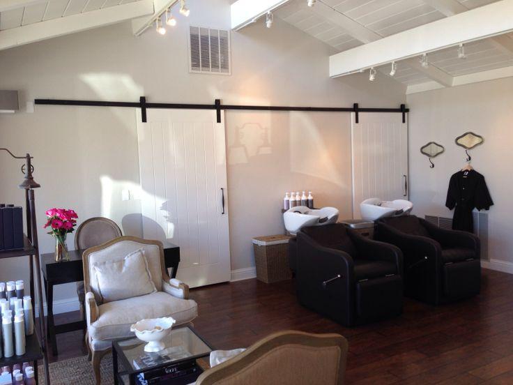 609 best images about salon inspiration on pinterest. Black Bedroom Furniture Sets. Home Design Ideas