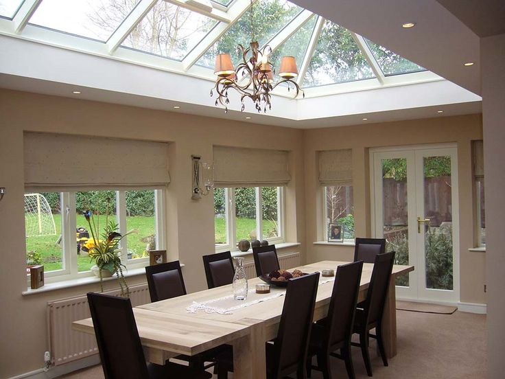 55 Best Dining Room Conservatorty Images On Pinterest
