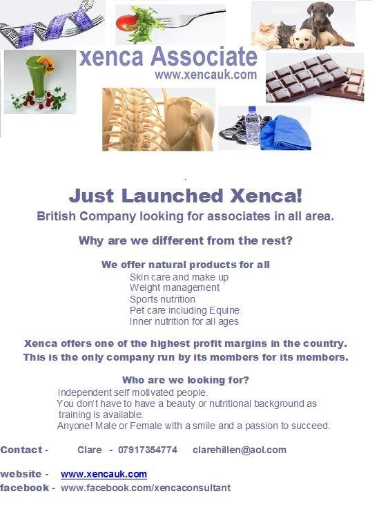 www.xencauk.com