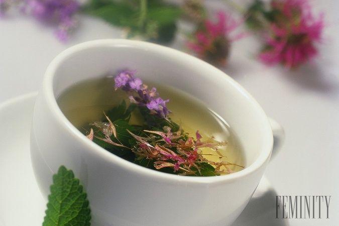 Ilustračné foto: Zemežlč sa využíva pri varení čaju, zotaví črevá a zbaví telo bolestí žalúdka