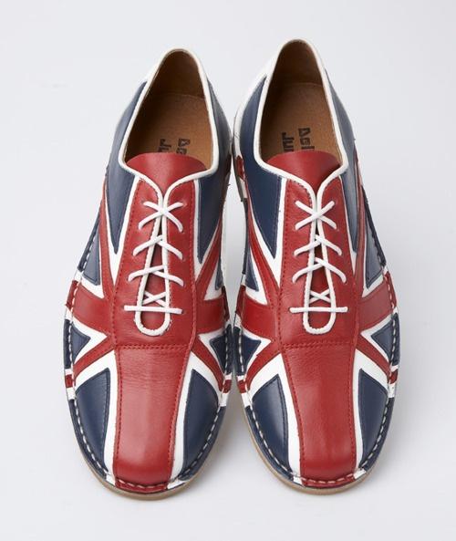 Jack Shoes
