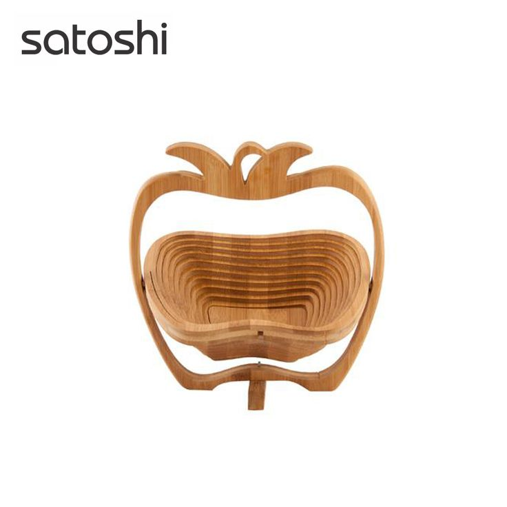 SATOSHI CUTTING BOARD BAMBOO TRANSFORMER IN THE FORM OF APPLE 30x27cm High Quality Clearance Sale Discounts Knives 851-012 -  Get free shipping. We provide the information of finest and low cost which integrated super save shipping for SATOSHI CUTTING BOARD BAMBOO TRANSFORMER IN THE FORM OF APPLE 30x27cm high quality clearance sale discounts knives 851-012 or any product.  I hope you are very happy To be Get SATOSHI CUTTING BOARD BAMBOO TRANSFORMER IN THE FORM OF APPLE 30x27cm high quality…