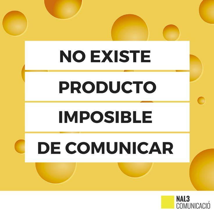 El Marketing de Contenidos funciona para todos. Por eso nos gusta tanto :) #MarketingDeContenidos #DigitalMarketing #MarketingDigital www.nal3.com
