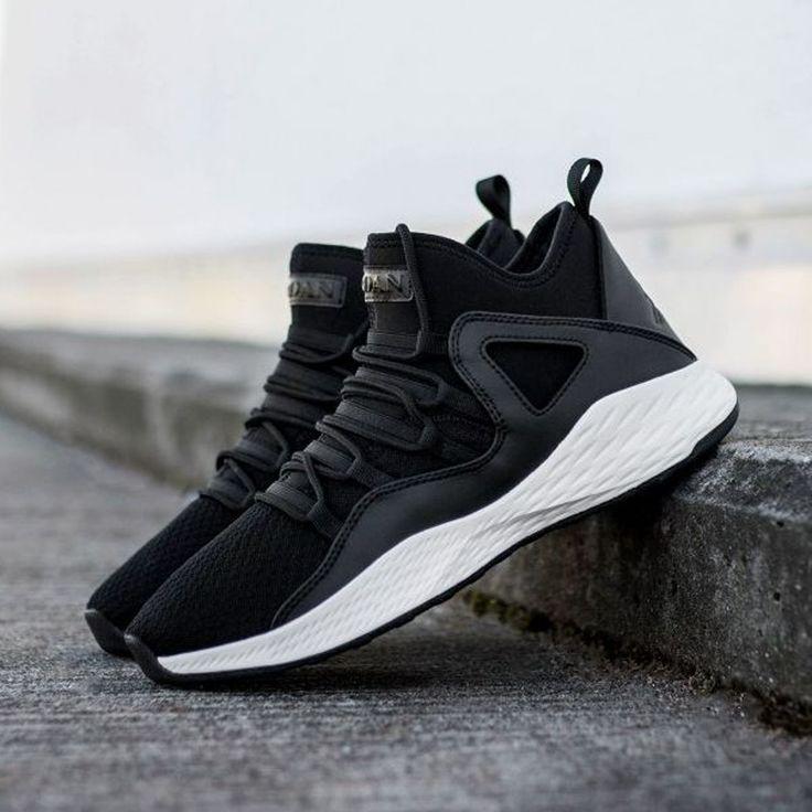 Nike Jordan Formula 23 (881465-005) Black Sail New arrival #solecollector #dailysole #kicksonfire #nicekicks #kicksoftoday #kicks4sales #niketalk #igsneakercommuinty #kickstagram #sneakflies #hyperbeast #complexkicks #complex #jordandepot #jumpman23 #nike #kickscrew #kickscrewcom #shoesgame #nikes #black #summr #hk #usa #la #ball #random #girl #adidas
