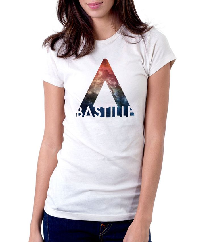 bastille women's clothing