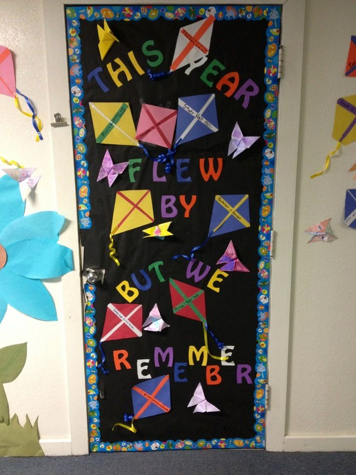 Classroom Decoration Primary ~ Best images about primary school classroom doors on