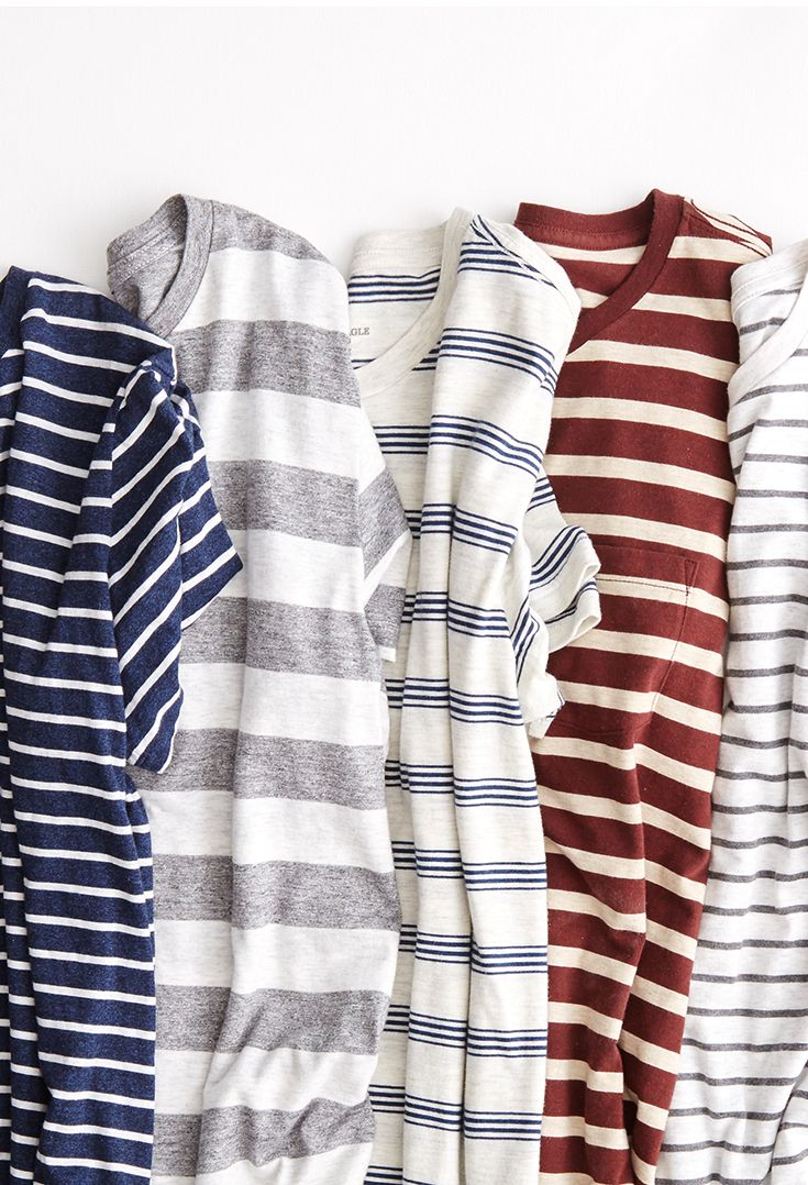 Cool, comfortable t-shirt perfection. Shop new Men's Seriously Soft tees on AE.com.