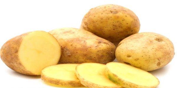 Pulire casa dopo le feste velocemente con le patate: i consigli su come fare | Ultime Notizie Flash