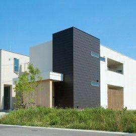 『建築家:宮崎晋一』が家づくりで築く家族関係