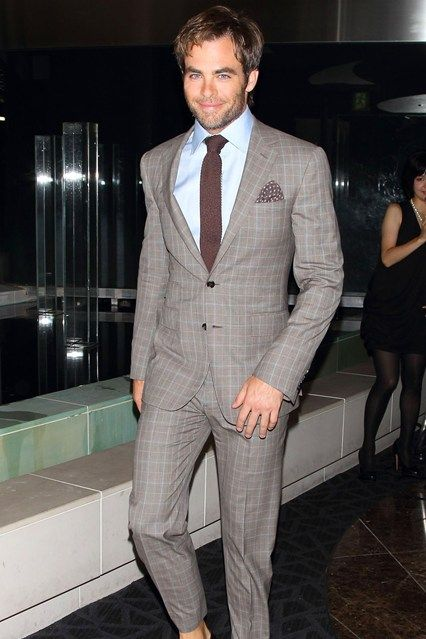 60 best images about Wedding Suits on Pinterest | Menswear ...
