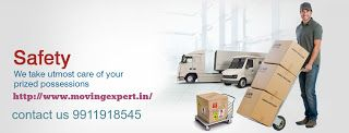 packers and movers shifting solutions: Global Shifting with Packers and Movers…