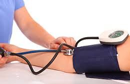 egészségesen  élni!: Vérnyomás problémák