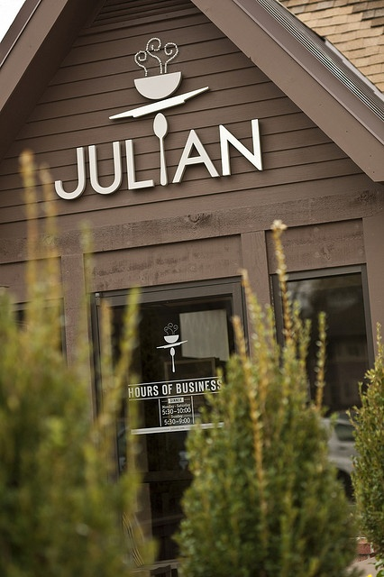 Best ideas about restaurant exterior on pinterest