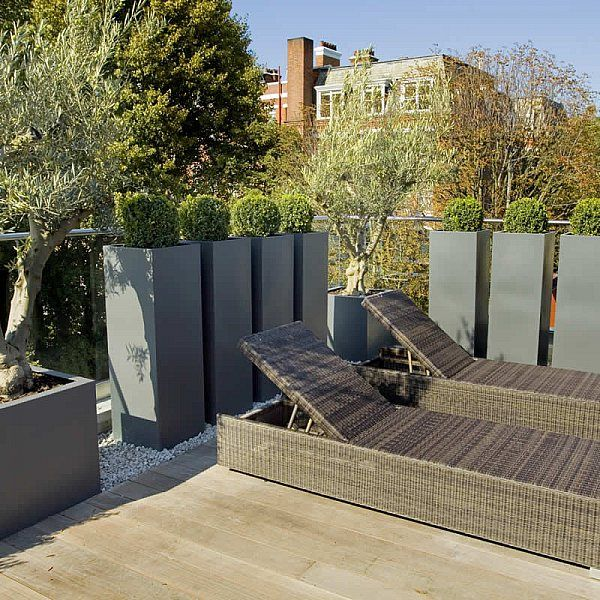 Terrace Garden Ideas In Hyderabad Kitchen For Your Rooftop: 1000+ Ideas About Roof Terrace Design On Pinterest