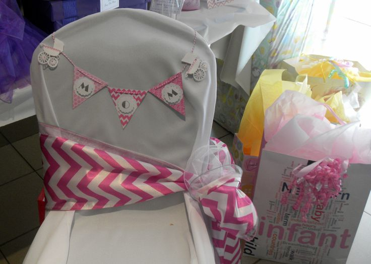 mom to be baby shower chair baby shower ideas pinterest to be
