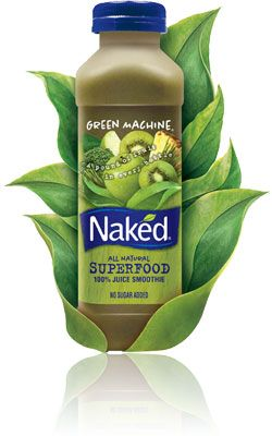 Looks heinous... so delicious!  And fantastically good for you!  GREAT alternative to V8 for a veggie juice!