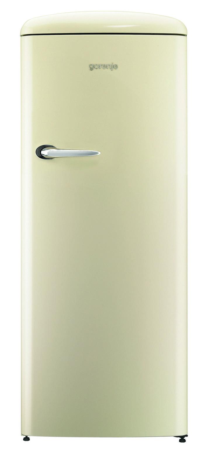 12 best kühlschrank images on Pinterest | Refrigerator ...
