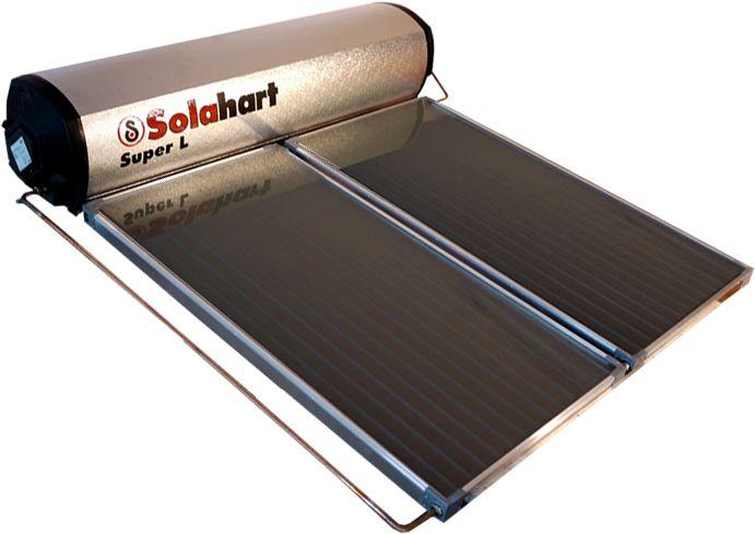 SERVICE SOLAHART daerah kebon jeruk, Telp:021-22106005,cv solar teknik melayani jasa service solahart ,handal,wika, pemanas air tenaga matahari,dan penjualan solahart,handal,wika swhPemanas air tenaga matahari. Untuk Layanan Jasa dan keterangan lebih lanjut silahkan hubunggi kami : CV SOLAR TEKNIK jl:haji dogol no.97 duren sawit jakarta timur hp.. 0818 029 66 444. HP:082 111 266 245 telp; 021 36069559, Email:solarteknik@yahoo.com