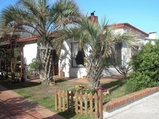 En Casco Viejo, tenemos casas cómodas para esas vacaciones que tanto necesitas.  #CascoVIejo #Alquiler #CasasenelEste #Uruguay