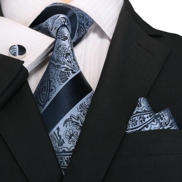 4e23248c5ba9 1000 Ideas About Light Blue Suit On Pinterest Blue Suit