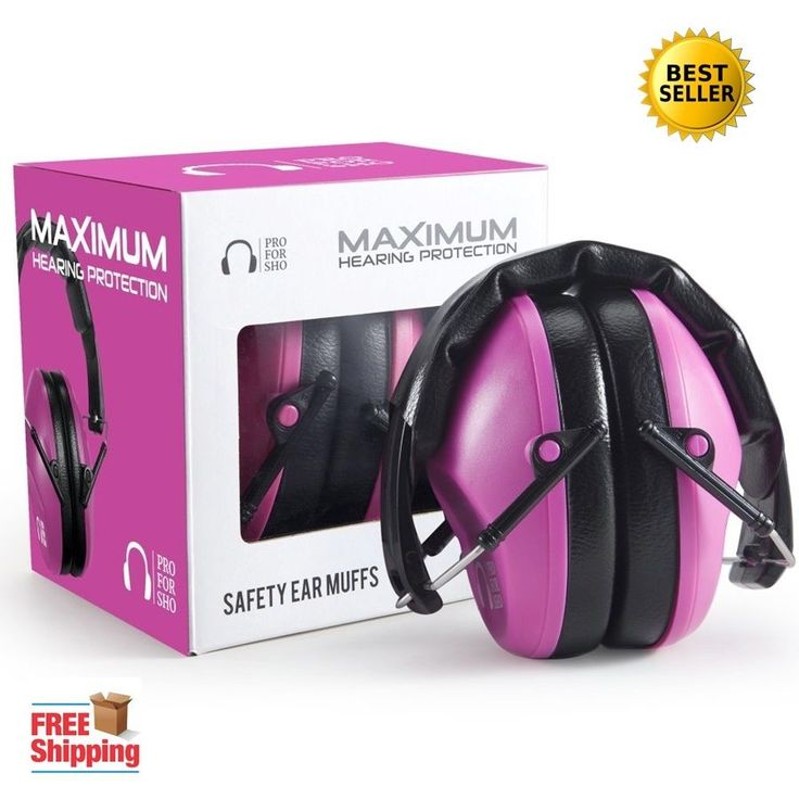 http://picxania.com/wp-content/uploads/2017/09/34db-shooting-ear-protection-ear-muffs-maximum-hearing-lighter-weightpink.jpg - http://picxania.com/34db-shooting-ear-protection-ear-muffs-maximum-hearing-lighter-weightpink/ - 34dB Shooting Ear Protection Ear Muffs Maximum Hearing Lighter Weight,Pink -       Item specifics     Condition:        New: A brand-new, unused, unopened