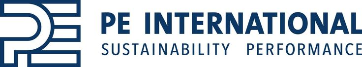 PE International, a sustainability software and consulting company based in Leinfelden-Echterdingen, Germany, is a working group in the field of Life Cycle Assessment and Life Cycle Engineering