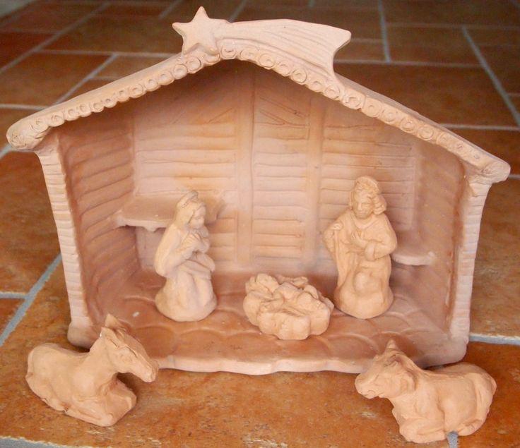 13 best Weihnachtsdekoration images on Pinterest Christmas decor - wohnideen wohnzimmer mediterran