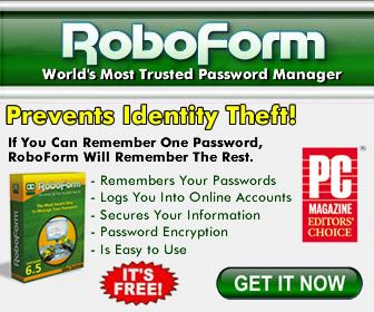 I have yet meet another successful Internet Marketer who uses some other tools to manage all the passwords securely! Plus create passwords, login automatically, etc. Loads of features one simple tool: http://www.straightmoneytalker.com/greattools/roboform.html