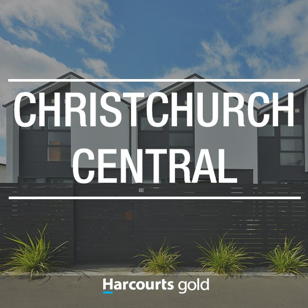 To see more of our latest listings go to: http://www.homes4sale.co.nz/