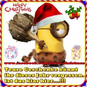 Teure_Geschenke.jpg von Fabi auf www.funpot.net
