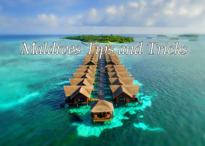 Best Where Is Maldives Ideas On Pinterest Where Are The - Where is maldives