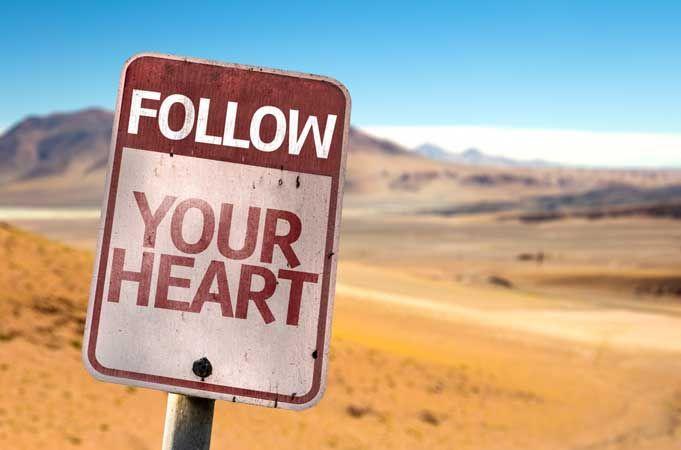 Afbeeldingsresultaat voor Als we ze volgen in hun dromen Om te ontdekken waar ze wonen Misschien vinden we de weg dan naar hun hart