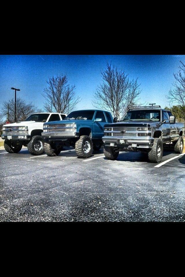 I'll take the grey one please