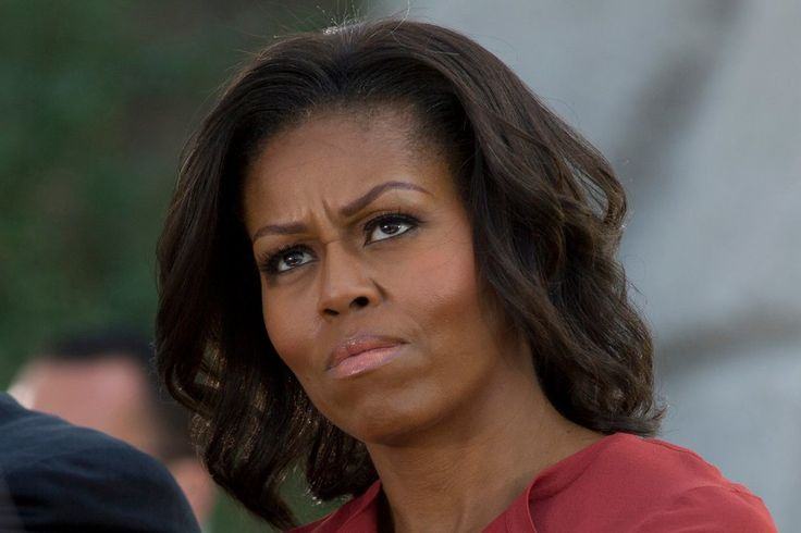 Michelle Obama: We Must Teach Young Blacks To Always Vote Democrat 'No Matter Who's On The Ballot' (That is indoctrination)