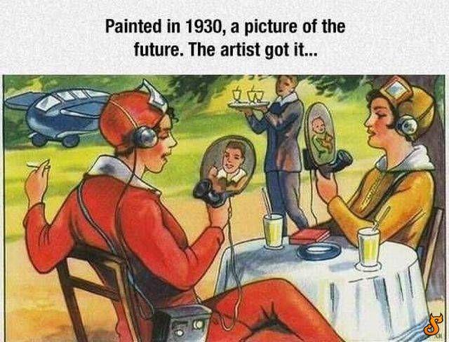 http://content2.skoften.net/images/50313/daily_picdump_1909_640_78__800.jpg