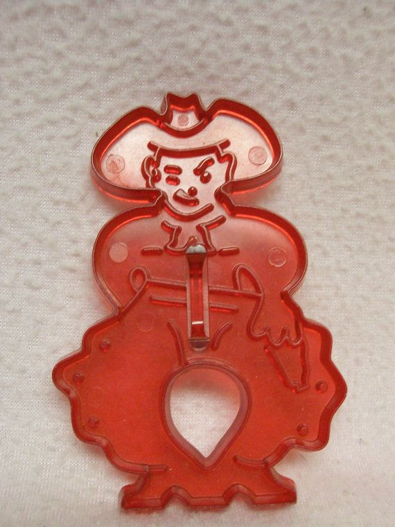 1000 Images About Hrm Red Cookie Cutters On Pinterest