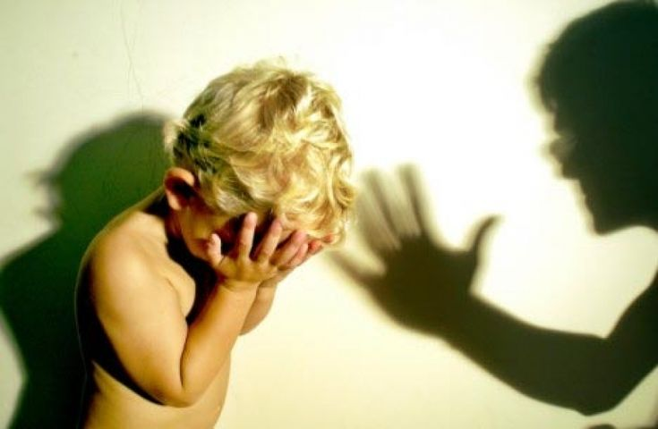 Совет. Помните, что дети не простят вам, если вы их не защитили. Не позволяйте никому вредить своим детям и не жертвуйте малышами ради счастья мужчины или воображаемой привязанности.