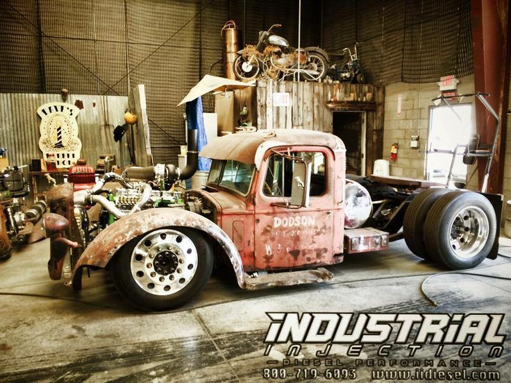 diesel rat rod | ... Diesel, Diesel Rats Rods, Cars, Hot Rods, Ass Toys, Rats Rods Trucks