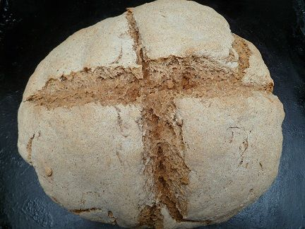 soda_bread <-- another recipe to try...