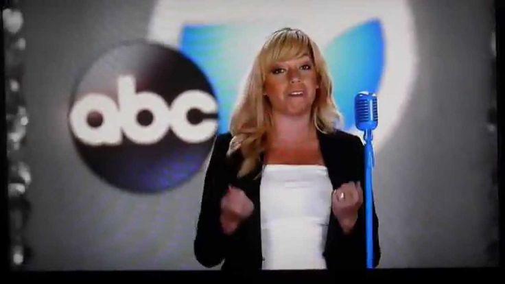 My ABC7 Promo Spot!