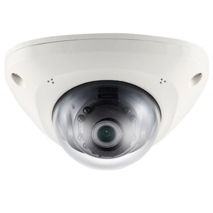 Samsung SNV-L6013R 2MP Full HD Vandal-Resistant Network IR Camera #Samsung #SNV-L6013R #2MP #Full #HD #Vandal-Resistant #Network #IR #Camera #cctv
