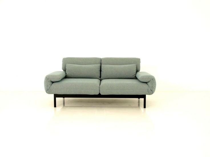 Sofa Stoff Grau Basic Grau Zweisitzer Sofa Leinen Stoff Hellgrau Grey 2er 17 Best Ideas About