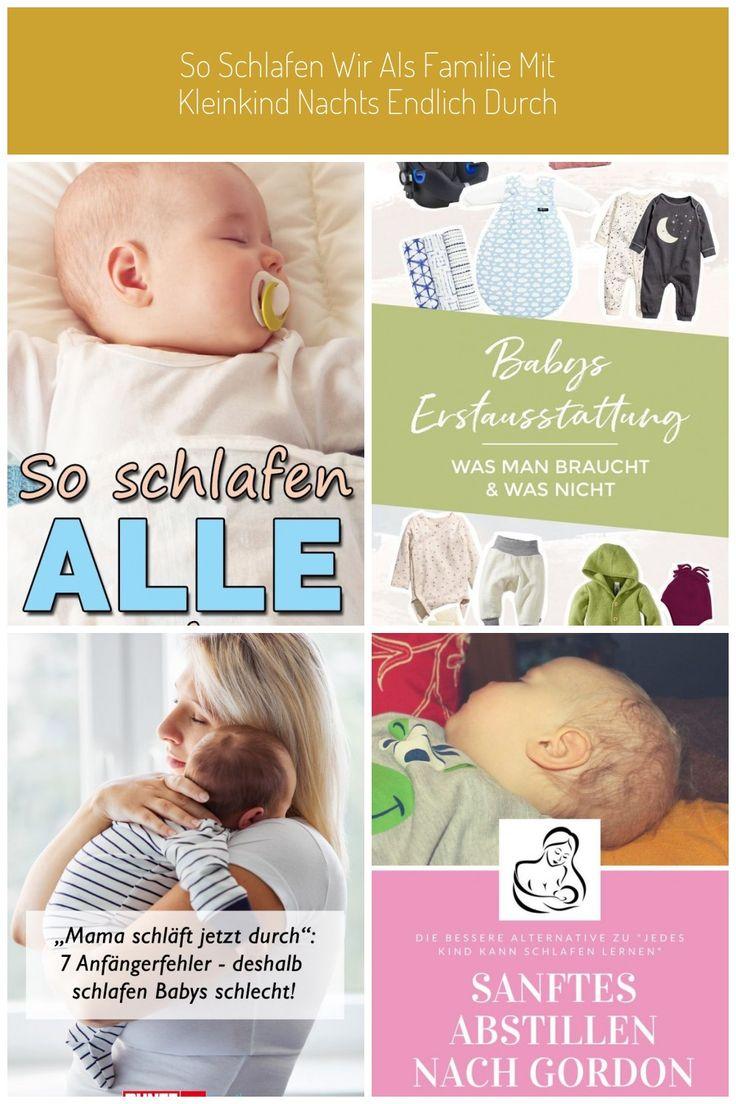 Baby 7 Monate Schläft Viel