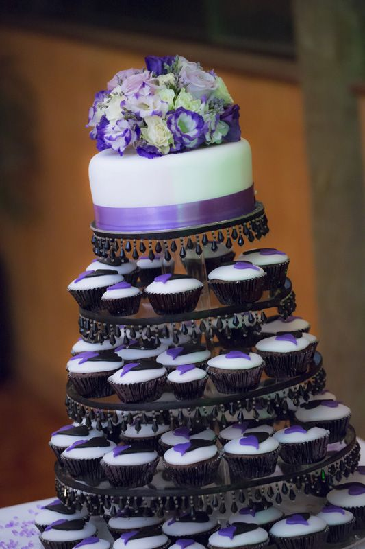 best 25 cheap wedding cakes ideas on pinterest rustic