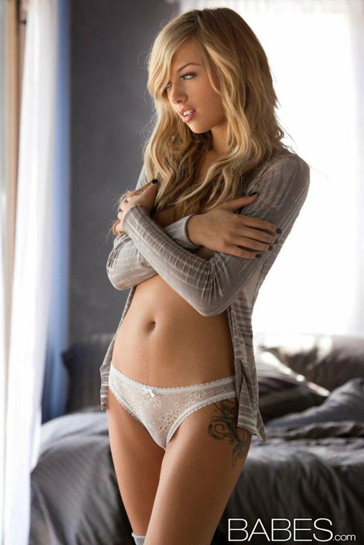 Секс девушка модель emma mae